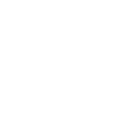 Charleston Chamber Music Society